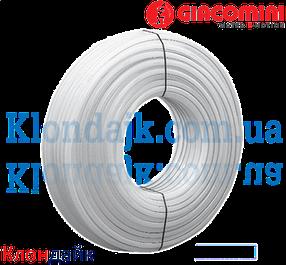Труба Giacoqest для водопровода и отопления с кислородным барьером