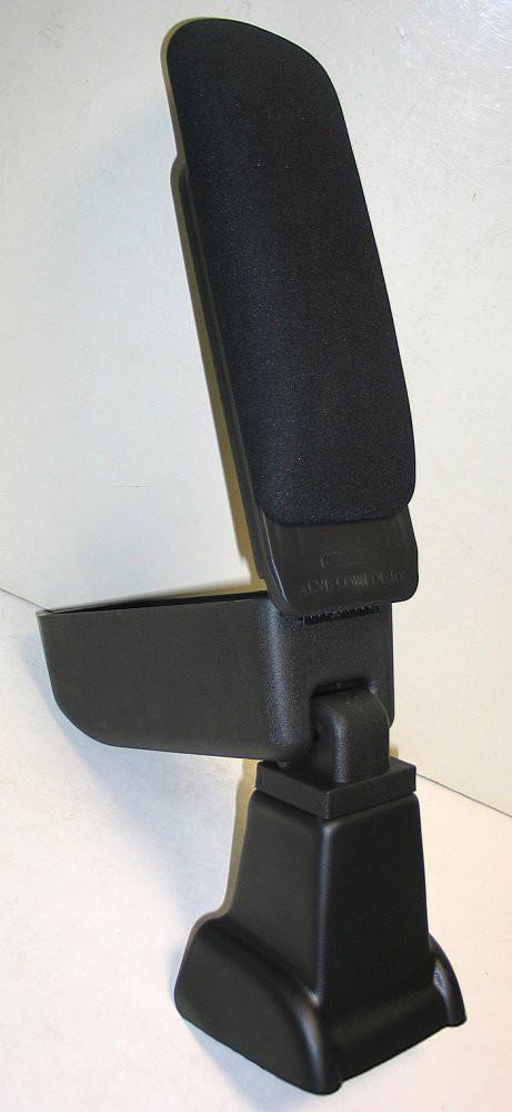 Подлокотник Opel Mokka подлокотник на для OPEL Опель Mokka Botec черны