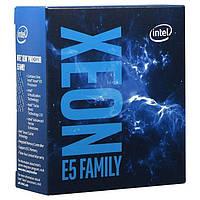 Процессор серверный Intel CPUXDP 2100/20M S2011-3 BX E5-2620V4 BX80660E52620V4