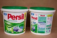 Persil (Персил) порошок для стирки 9 кг ведро