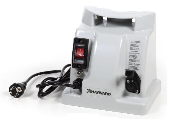 блок питания робот-пылесоса Hayward TigerShark 2