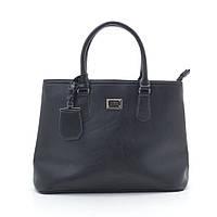 Женская сумка Celiya Y71334 черная