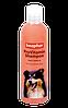 Beaphar  ProVitamin Shampoo ANTI TANGLE шампунь от колтунов для собак 250мл (18238)