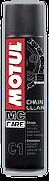 MOTUL C1 Chain Clean (400ml)