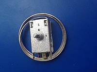 Термостат К-59 1,3м Ranco P1686 original