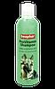 Beaphar Шампунь с травами и маслами для кошек и собак с чувствительной кожей или жирной шерстью  250мл (18291)