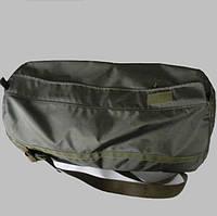 Армейский рюкзак сумка-баул Бундесвер 100л
