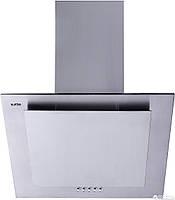 Вытяжка кухонная наклонная Ventolux FIORE 60 X (750) PB