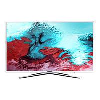 Телевизор Samsung UE40K5510B