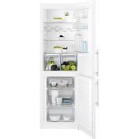 Холодильник Electrolux EN93601JW