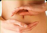 Желудочно-кишечный тракт. Пищеварение