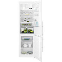 Холодильник Electrolux EN93852JW