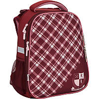 Рюкзак школьный каркасный 531 College Kite
