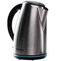 Чайник электрический Redmond RK-M122