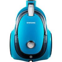 Пылесос Samsung VC16BSNMAUB/EV