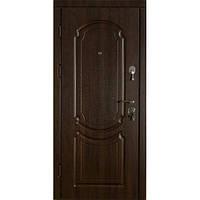 Двери  Классика Премиум+
