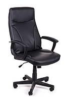 Кресло офисное Di Volio Ergo