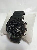 Часы кварцевые мужские Emporio Armani арт.854