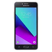 Смартфон Samsung SM-G532F Prime J2 Black