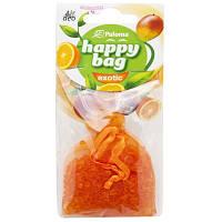 Ароматизатор Paloma Happy Bag Exotik