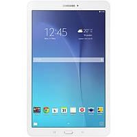 Планшет Samsung Galaxy Tab E T560N white