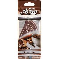 Освежитель воздуха Areon Мон Кофе