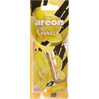 Освежитель воздуха Areon 5 мл Ваниль