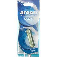 Освежитель воздуха Areon 5 мл Океан