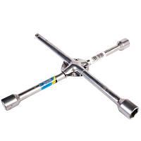 Ключ крестообразный CarLife WR152