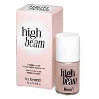 Хайлайтер Benefit High Beam