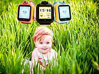 Smart baby watch Q200 Оригинал!