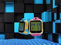 Детские умные часы Q200 Оригинал!
