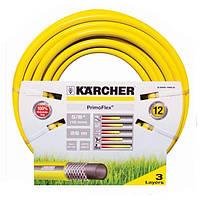 Шланг для полива Kärcher PrimoFlex 5/8' 25 м