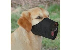 TRIXIE Намордник для собак, 16см