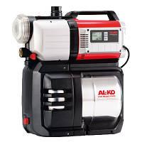 Станция водоснабжения AL-KO HW 5000 FMS Premium