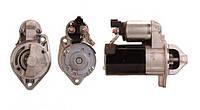 Стартер відновл. /1,7 кВт z8/ Hyundai Kia i20, i30, Ceed, Soul 1.4-1.6 D 2010-