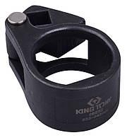 Съемник рулевой тяги 42-50 мм KING TONY 9BE63
