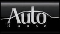Стартер відновл. /1.6 кВт z13/ Toyota RAV-4 III 2.4 i 05-, Camry V30 2.4-3.0 i 01-, Lexus RX300 01-