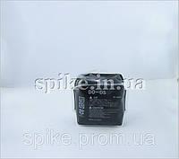 Краска VISION Duplo DP - 550s/850s/J450 Black (1000ml)