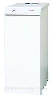 Котел газовый напольный Маяк АОГВ 12 КСВС (двухконтурный), фото 1