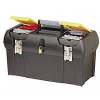 Ящик для инструментов Stanley 1-92-066