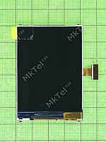 Дисплей Samsung Yacca B360 Копия