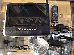 Портативный телевизор DA-901
