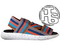Женские сандали Adidas Y-3 Qasa Sandal