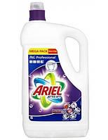 Ariel (Ариэль) Actilift гель для стирки 4.9л