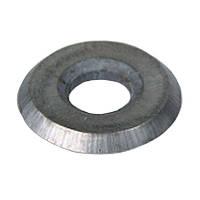 Режущий ролик для плиткореза Kaem 2002-71300 15x6x1.5 мм