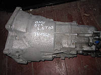 МКПП механическая коробка передач ZF 1053401098 012226 1221899 BMW e34 e36 e38 e39 2.5TDS