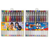 Ручки в наборах