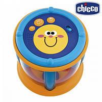 Музыкальный инструмент Барабан Chicco 65461.00