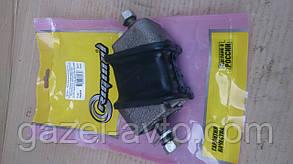 Подушка двигателя передняя Газель Бизнес,Валдай, Соболь, ГАЗ 560 Штайер, Крайслер, 4216